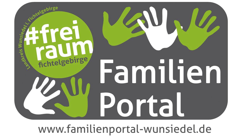 Logo_FamilienPortal_grau_Adresse_transparent